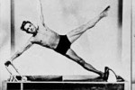 Origins of Pilates