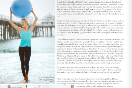 90265 Magazine – Issue #8