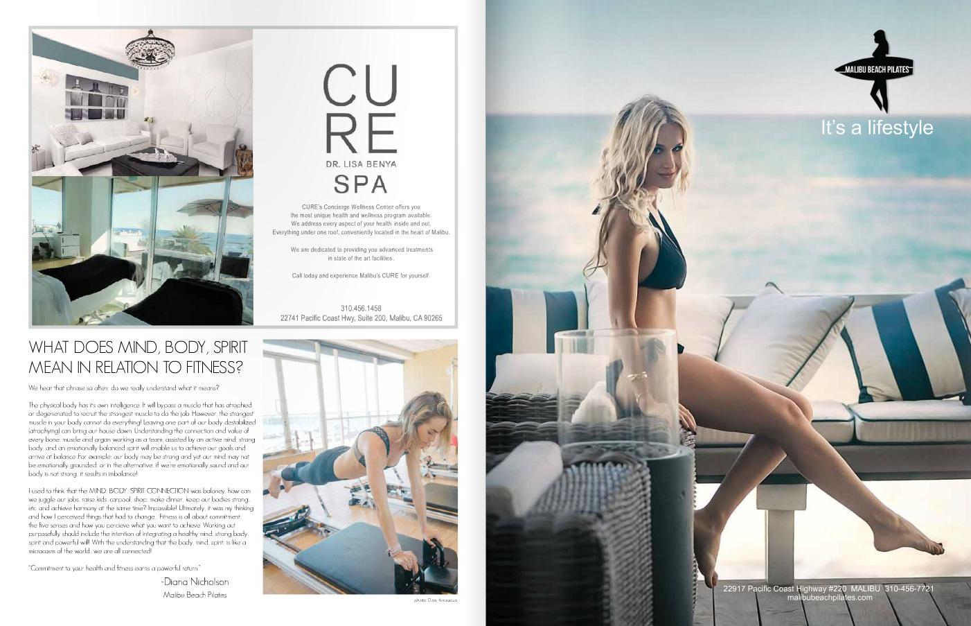 90265 Magazine_issue9